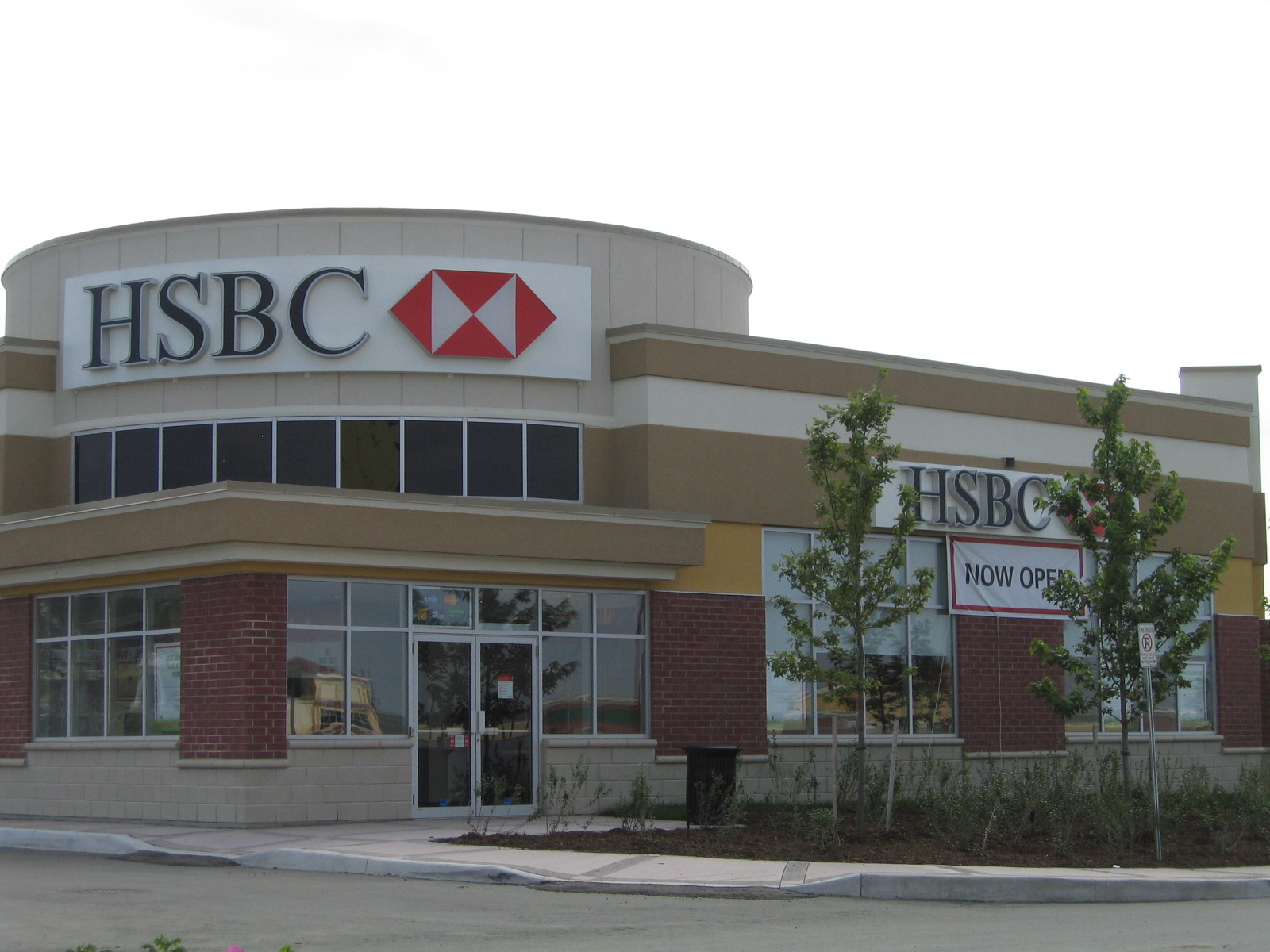 commercial stucco finishing application