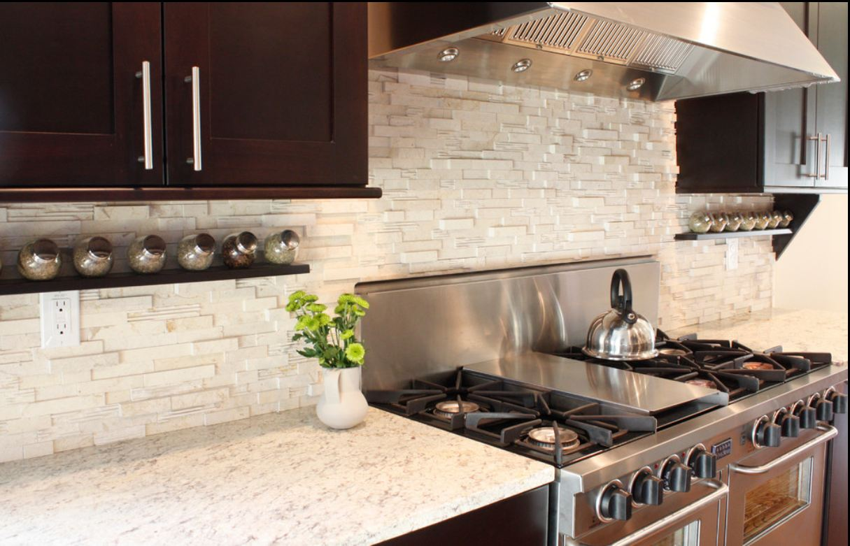 Kitchen remodelling portfolio kitchen renovation Backsplash tile for kitchen